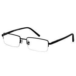 EyeBuyExpress - Rectangle Reading Glasses