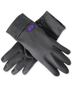180s - Performer Alltouch Tech Gloves
