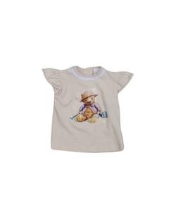 Coccodé  - Printed T-Shirt