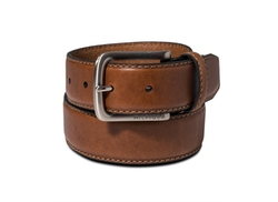Tommy Hilfiger - Frenzy Feather Edge Belt