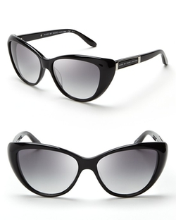 Marc by Marc Jacobs - Catye Sunglasses