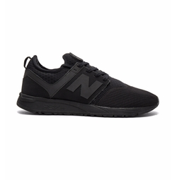 New Balance - 247 Sneakers