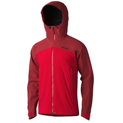 Marmot - Insulated Misto Jacket