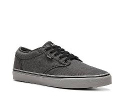 Vans  - Atwood Low-Top Sneaker