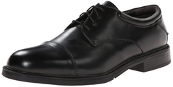 Nunn Bush - Maxwell Oxford Shoes