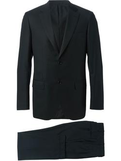 Brioni - Classic Suit