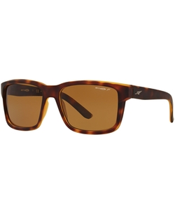 Arnette  - AN4218 Swindle Sunglasses