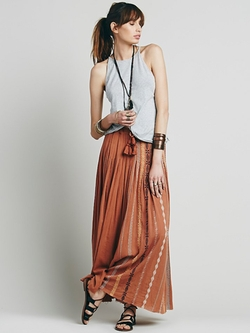 FP One - Kathna Maxi Skirt