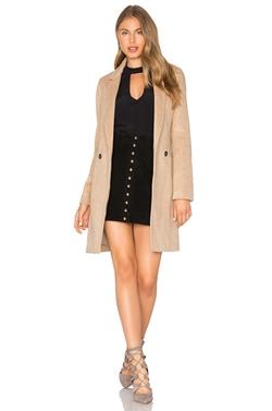 Bardot  - Tash Coat