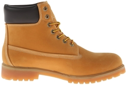 Lugz - Convoy Lace-Up Work Boots