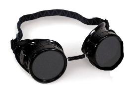 Hobart  - Welding Oxy-Acetylene Goggle
