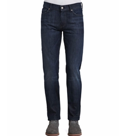 7 For All Mankind - Slimmy Slim-Fit Jeans