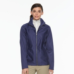Columbia - Summit Storm Soft Shell Jacket