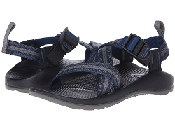Chaco  - Kids Z/1 Ecotread Sandals