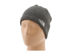 The North Face  - Bones Beanie Hat