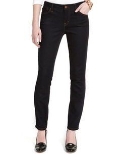 Tommy Hilfiger - Rinse Wash Skinny Jeans