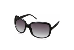 Calvin Klein - Square Sunglasses