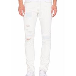 NSF - Ozzy Denim Jeans