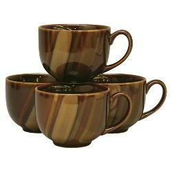 Sango Avanti - Ceramic Mug