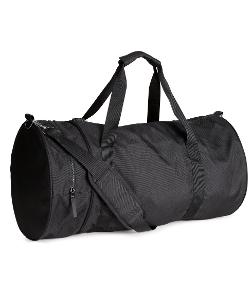 H&M - Sports Bag