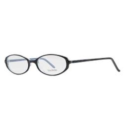 Vera Wang - Slate Eyeglasses
