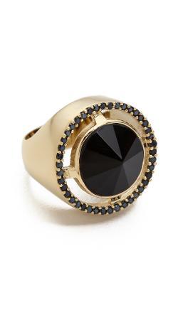Dean Davidson - Apex Ring