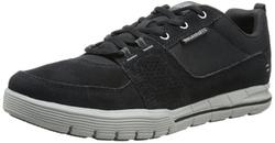 Skechers - Arcade Ii Next Move Sneaker