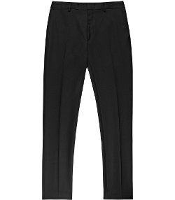 Reiss - Heaver T Modern Fit Tailored Trousers
