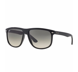 Ray-Ban - High Street Sunglasses