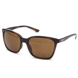 Smith Optics - Polarized Sunglasses
