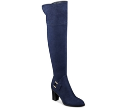 Marc Fisher  - Christyna Knee High Boots