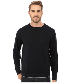 Mountain Khakis - Cascade Merino Crew Neck Sweater