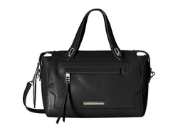 Nine West  - Seamingly Attached Medium Bag