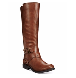 Style & Co. - Lolah Boots