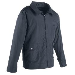 Galls  - Waterproof Duty Jacket