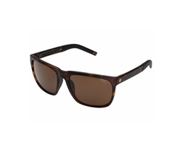 Electric Eyewear  - Knoxville XL S Sunglasses