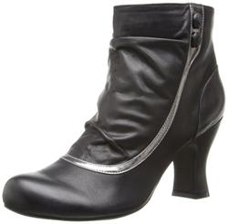 Mojo Moxy - Helmsley Boots