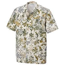 Columbia Sportswear  - Trollers Best PFG Shirt