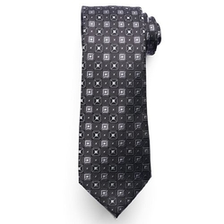 Arrow -  Diamond Tie