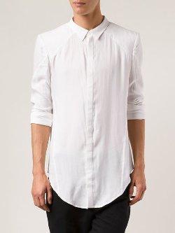 Julius  - Classic Shirt