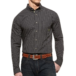 Ariat -  Incline High-Performance Shirt