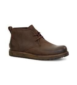 UGG - Chukka Boots