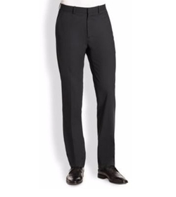 Theory - Marlo New Tailor Dress Pants