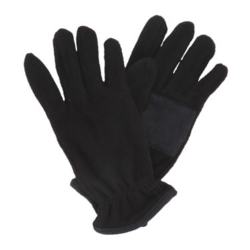 Haggar - Fleece Gloves