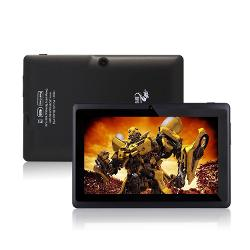 Dragon Touch - Dual Core Y88 Google Android 4.1 Tablet PC