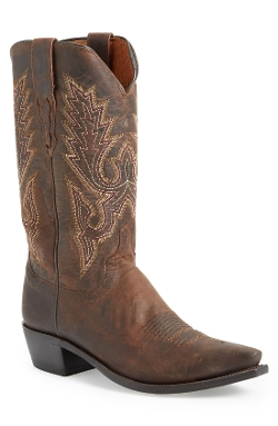 Lucchese  -