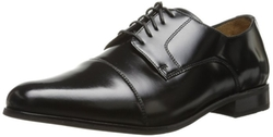 Florsheim - Broxton Cap Toe Oxford Shoes
