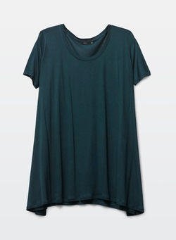 Talula - Bilbao T-Shirt