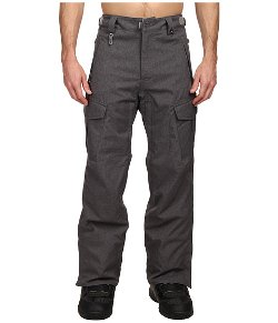 686  - Authentic Infinity Cargo Pants