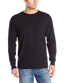 Jerzees - Long-Sleeve T-Shirt